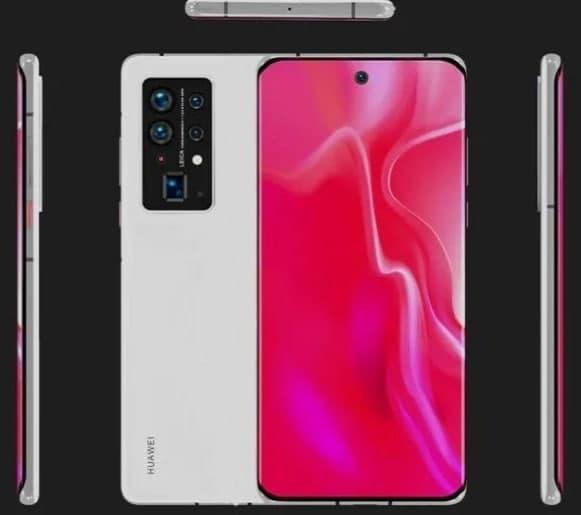 华为P50手机有哪些缺点?华为P50优缺点评价