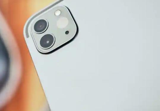 苹果3月16日活动:传闻中的AirTags、MINI LED iPad Pro可能会推出