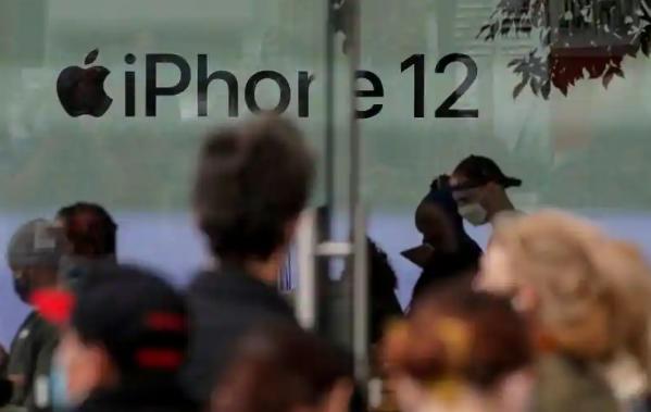 Apple更新了M1芯片带来的新变化的《平台安全指南》
