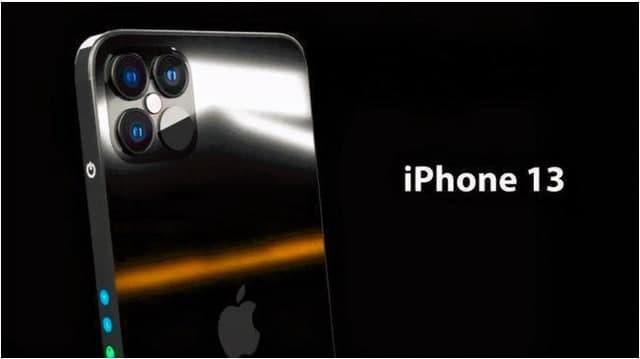 iPhone13新功能有哪些 iPhone13新功能详细介绍