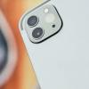 Apple 3月16日活动:传闻中的AirTags,MINI LED iPad Pro可能推出