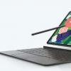 三星Galaxy Tab S7,S7 +将在即将进行的软件更新中获得新功能