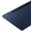 三星Galaxy Tab S7系列现已提供Mystic Navy颜色