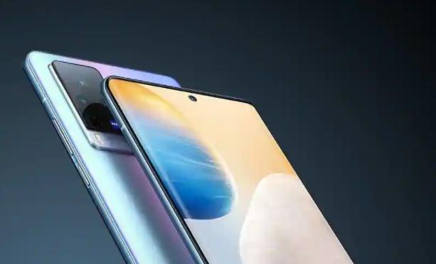 Vivo S9将配备联发科最新的Dimensity 1100处理器