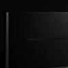 宏碁推出保时捷设计Acer Book RS笔记本电脑
