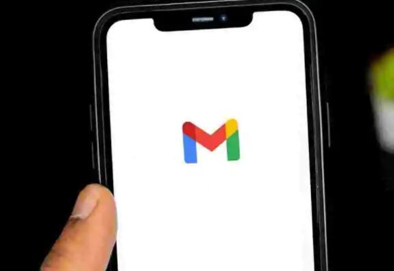 """谷歌终于用苹果授权的新""""隐私标签""""更新了Gmail的App Store列表"""