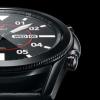 三星Galaxy Watch Active 2,Galaxy Watch3终于获得了心电图和血压监测功能