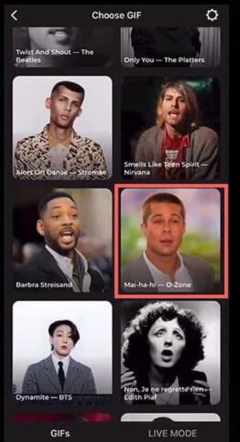 抖音照片唱歌怎么弄 抖音照片嘴唱歌特效制作方法一览