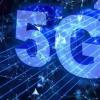 英特尔,谷歌携手加速云原生5G部署