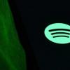 Spotify测试新的和改进的库用户界面