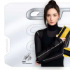 Realme GT价格在发布前被曝光