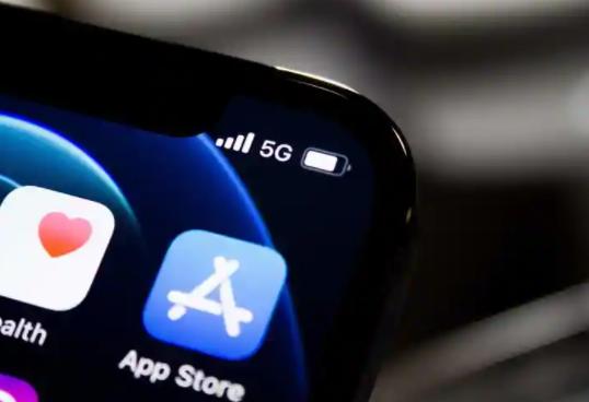 互联网信息:中兴通讯与GlobalData联合发布《精准5G传输白皮书》