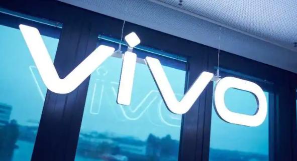 Vivo正式在欧洲开展业务 标志着其进入罗马尼亚和捷克市场
