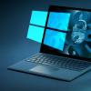 微软Windows 10更新现在更加稳定
