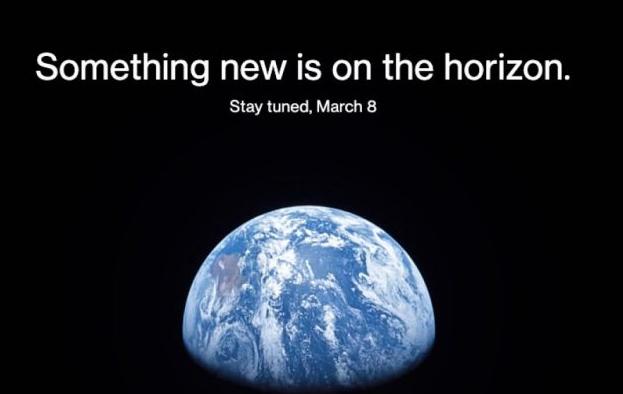 科技资讯:OnePlus将在下周将发布重要公告