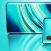 小米正在欧洲发展手机市场