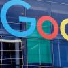 淘汰Cookie后,Google将不再使用其他网络跟踪工具