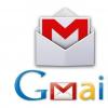 自苹果实施隐私标签以来,谷歌的Gmail和其他iOS应用首次更新
