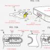 苹果公司为新的磁性连接器申请了专利