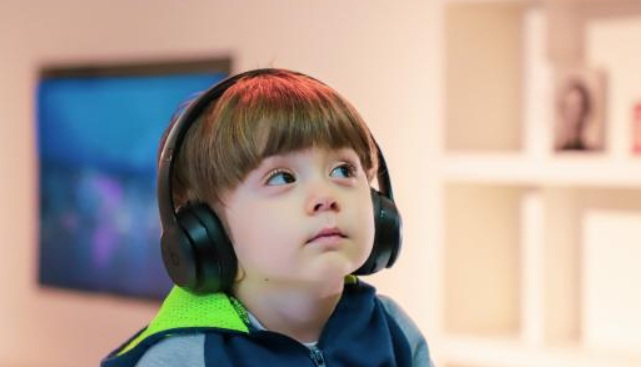 人工智能挑选出自闭症的血液生物标志物