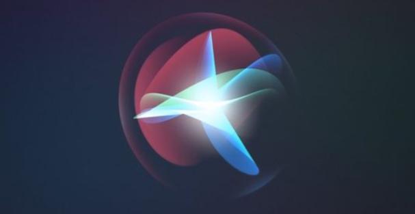 Siri:是什么 苹果的虚拟助手是如何工作的?