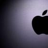 苹果将在明年以头盔的形式发布一种新的混合现实设备