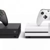 微软已经开始在Xbox游戏机上公开测试新的基于Chromium的Edge浏览器