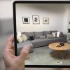 新的iPad Pro可能会在三月底到货
