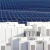 特斯拉秘密制造巨型电池为城市供电