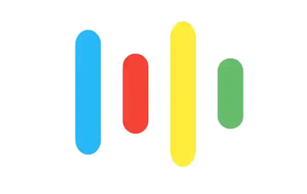 Google智能助理支持智能门铃