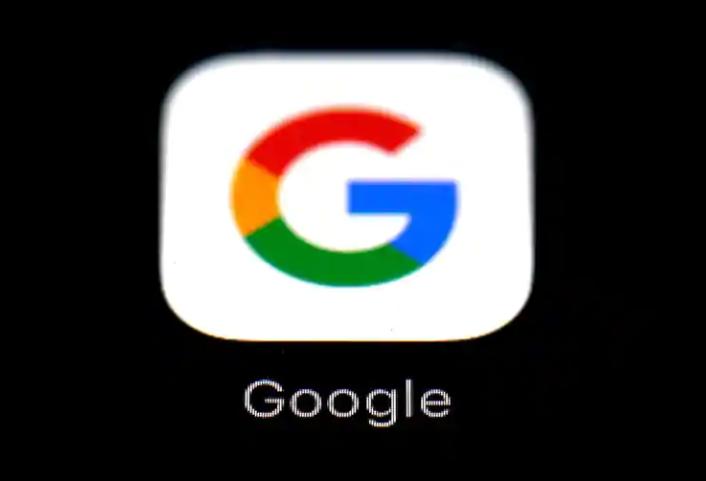 Google语音将不再能够转发短信
