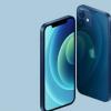 苹果将在2021年上半年减少iPhone 12 mini的生产