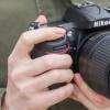 尼康新款旗舰相机将于2021年投放市场