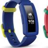 Fitbit推出了第三代儿童睡眠和运动跟踪设备