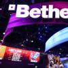 微软完成了对Bethesda的收购过程