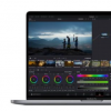 苹果推迟生产M1芯片MacBook Pro