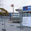 索尼,诺基亚,爱立信和甲骨文宣布将不参加MWC 2021
