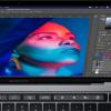 Adobe Photoshop在M1处理器设备上的快1.5倍