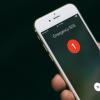 什么是iPhone上的紧急SOS:如何设置