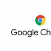 Chrome浏览器的Android应用程序开始提供链接预览