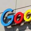 继苹果之后,谷歌将在印度生产智能手机