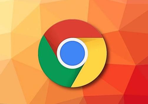 谷歌Chrome 89的新更新将性能提高了22%