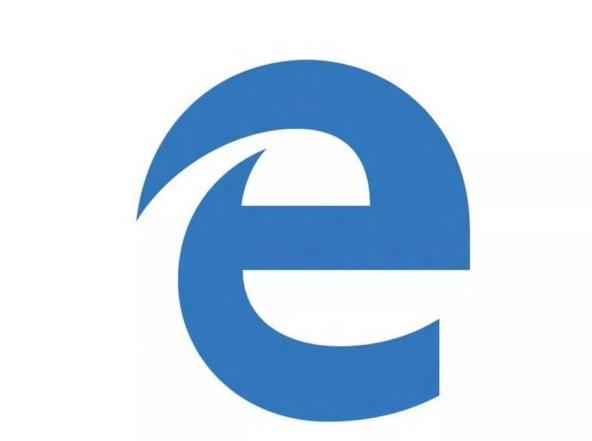 微软会跟上谷歌宣布的Chrome更新发布时间表