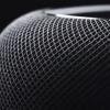 苹果正式停产首款HomePod