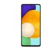 三星宣布将于3月17日推出Galaxy A52