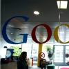 Google面临以Chrome隐身模式进行数据跟踪的50亿美元诉讼