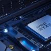 AMD宣布Ryzen Pro 5000系列处理器