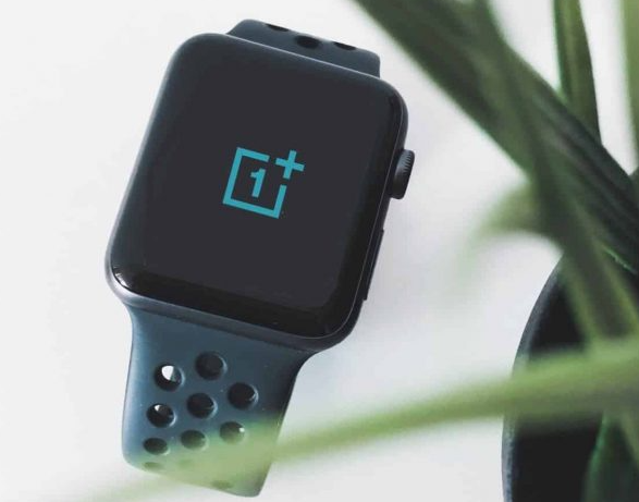 互联网信息:OnePlus Watch泄漏中的重要操作系统详细信息