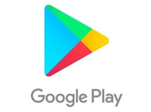 Google的Play商店决定让开发人员满意