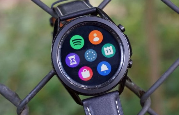 三星Galaxy Watch 4和Watch Active 4预计将在今年第二季度推出
